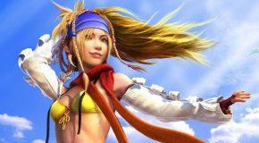 Final Fantasy X|X-2 HD Remaster s'offre une édition limitée et est disponible en preco !