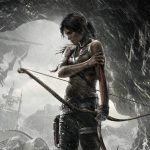 tomb-raider-artwork