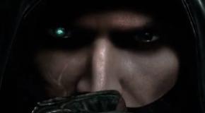 Thief verra également le jour sur Xbox One
