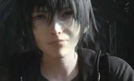 [E3 2013] Final Fantasy XV ne sera pas une exclu PlayStation 4 !