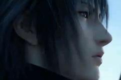[E3 2013] Final Fantasy XV alias Final Fantasy Versus XIII en vidéo !