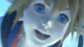 [E3 2013] Kingdom Hearts III débarquera sur PlayStation 4 !