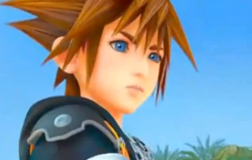 [E3 2013] Kingdom Hearts III sortira également sur Xbox One !