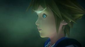 Kingdom Hearts 1.5 HD ReMIX s'offre un trailer
