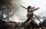 TombRaider_Wallpaper