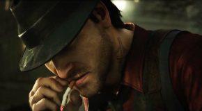 Murdered Soul Suspect s'offre un trailer à la Gamescom