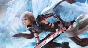 Envie d'en savoir plus sur l'équipe de développement de Lightning Returns ?