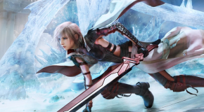 Doublage japonais disponible en DLC pour Lightning Returns