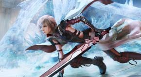 Doublage japonais disponible en DLC pour Lightning Returns