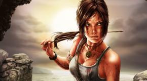 Tomb Raider prévu sur PlayStation 4 et Xbox One ?!
