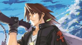 Final Fantasy VIII est disponible sur PC !