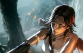 tomb-raider-edition-definitive