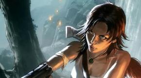 Tomb Raider Definitive Edition n'est pas prévu sur PC
