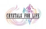 crystalsforlife
