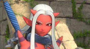 Dragon Quest X en version All In One !
