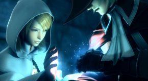 Final Fantasy III sur PC, maintenant dispo sur Steam