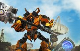 Transformers-Rise-of-the-Dark-Spark-Gameplay