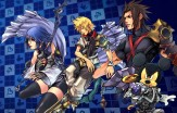 kingdom-hearts-2-hd