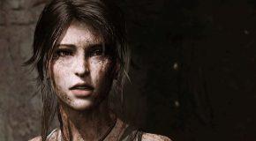 Rise of the Tomb Raider… Une exclusivité pour la Xbox One…