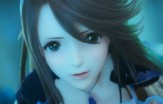 bravely-second-trailer