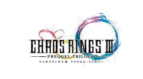 Chaos Rings III se dévoile