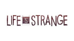 Life is Strange se dévoile !