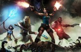 Lara-Croft-and-The-Temple-of-Osiris-Game