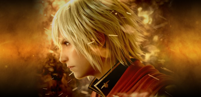 fftype-0-hd-world-at-war