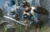 dragon-quest-heroesi