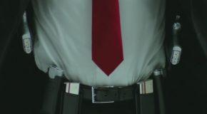 Une bande-annonce pour Hitman : Agent 47