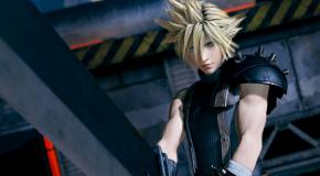 Vidéo de gameplay pour Dissidia Final Fantasy
