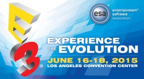 Square Enix va-t-il sortir le grand jeu à l'E3 2015 ?
