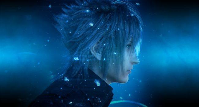 FF15 - Noctis, les cosplays de Final Fantasy XV