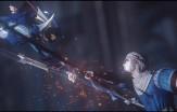 FF4 - Final Fantasy IV Les Années suivantes sur Steam