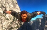 Just Cause 3 - Vidéo de gameplay !
