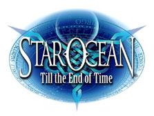 logo_star_ocean_3