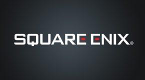 Plusieurs jeux PS4 en cours de développement ?