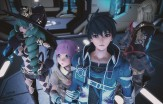 Star Ocean 5: Integrity and Faithlessness, HD PS4