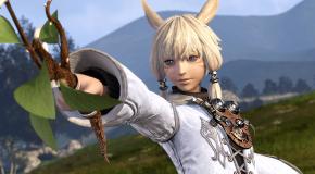 Noctis s'incruste dans Dissidia – Final Fantasy