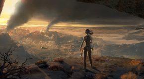 Rise of The Tomb Raider s'offre une nouvelle vidéo