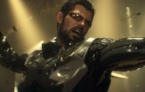 Deus Ex : Mankind Divided E3 - Trailer de gameplay