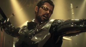 [E3] Trailer de gameplay pour Deus Ex 2