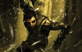 Deus Ex Manking Divided E3 2015