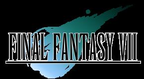 [E3] Le remake de FF7 enfin annoncé !