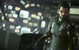 deus-ex-mankind-divided-trailer-new