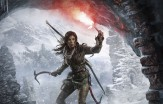 Rise of the tomb raider - Télécharger OST