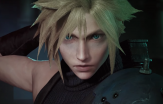 FF7 Gameplay Trailer PS4 - Final Fantasy VII