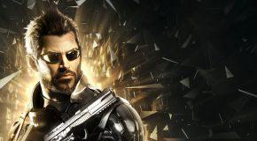 Nouveau trailer pour Deus Ex : Manking Divided