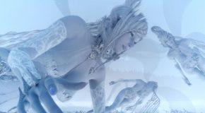 Nouvelles images de Shiva pour FFXV