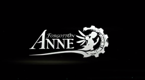 Présentation de Forgotten Anne